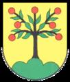 Wappen Obersasbach.png