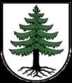 Wappen Oberschopfheim.png