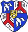 Wappen Poelzig.png