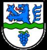 Wappen Raumbach.png