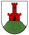 Wappen Schlossau.png