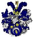 Wappen Somnitzjpg.jpg