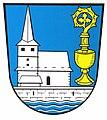 Wappen Steinbach (Steinbach am Wald).jpg