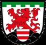 Wappen Steinhoefel Ort.png
