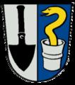 Wappen Untermuehlhausen.png