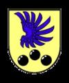 Wappen Wankheim.png