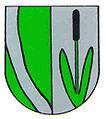 Wappen Wasserliesch.jpg