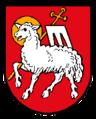 Wappen Wiesenfeld.png