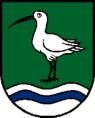 Wappen at oberhofen am irrsee.png