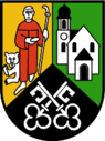 Wappen at sankt gallenkirch.png