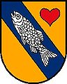 Wappen at unterach am attersee.jpg