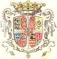 Wappen dänemark siebmacher.jpg