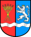 Wappen der Samtgemeinde Polle.png