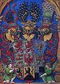 Wappen des Markgrafen Georg des Frommen.jpg