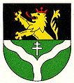 Wappen heimbach birkenfeld.jpg