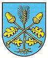 Wappen ilbesheim donnersberg.jpg