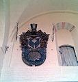 Wappen mit Schrift 2.jpg