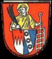 Wappen retzbach.png