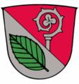Wappen von Raitenbuch.png