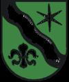 Wappen von Ranschbach.png