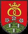 Wappen von Standenbühl.png
