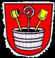 Wappen von Wörth an der Isar.png
