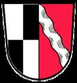 Wappen von Windsbach.png