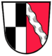 Coat of arms of Windsbach