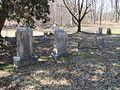 Ward Memorial Cemetery Lucy TN 007.jpg