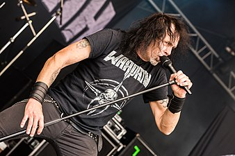 Warpath Metal Frenzy 2018 16.jpg