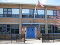 Warren-Prescott K-8 School (Charlestown).jpg