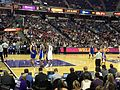 Warriors Vs. Kings 2012 3.jpg