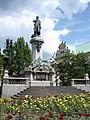 Warsaw (28634095).jpg