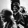 Warsaw Uprising by Tomaszewski - Warecka 10 - detail.jpg