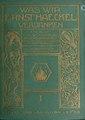 Was wir Ernst Haeckel Verdanken. Ein buch der Verehrung und Dankbarkeit (IA waswirernsthaeck01schm).pdf