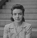Ann Rosener