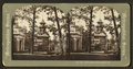 Washington State Building, from Robert N. Dennis collection of stereoscopic views.png