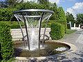 Wasserspiele im Horbach-Park.JPG