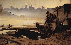 Wassilij Grigorjewitsch Perow 002.jpg