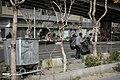 Waste picking in Tehran 2020-03-09 05.jpg