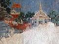 Wat Kampong Tralach Leu Vihara 33.jpg