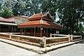 Wat Phatthanaram library.jpg