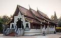 Wat Phaya Wat 2014 a.jpg