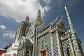 Wat Phra Kaew, Bangkok, Thailand (4571014014).jpg