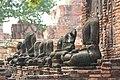 Wat Phra Mahathat (11900775993).jpg