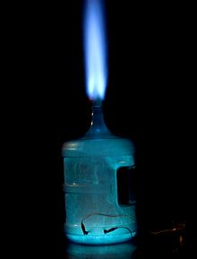 Combustion - Wikipedia, the free encyclopedia