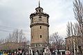 Water towers in Volzhsky 001.jpg
