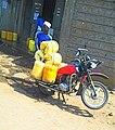 Water vendors.jpg