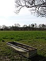 Watering trough in cattle pasture - geograph.org.uk - 714992.jpg
