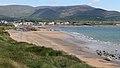 Waterville Beach & Ballinskelligs Bay, Ring of Kerry (506530) (27943534466).jpg